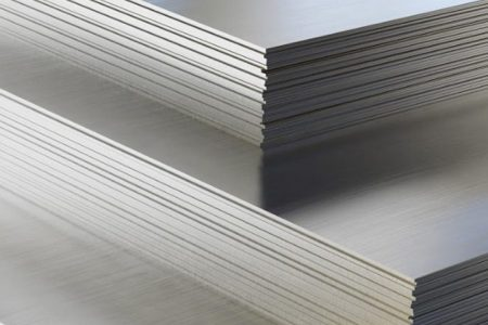 Stainless-steel-sheet-melbourne-716x500